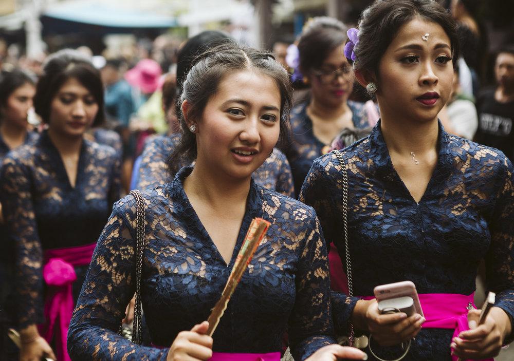 Bali 2018 (140).jpg