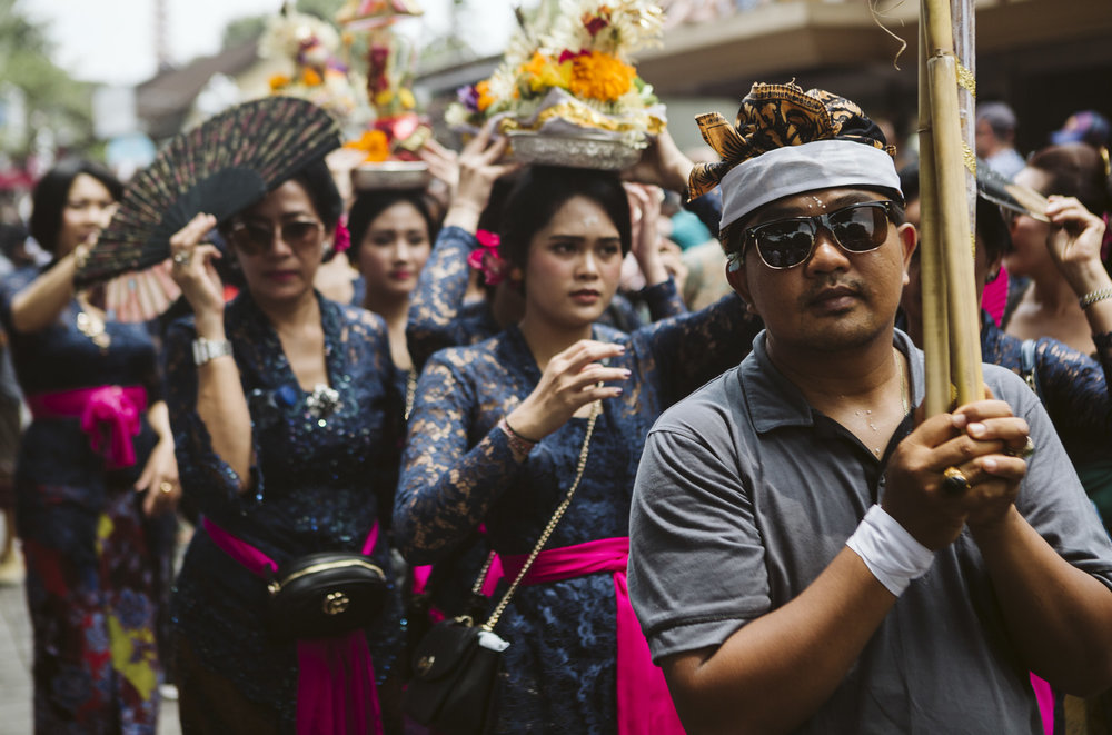 Bali 2018 (145).jpg