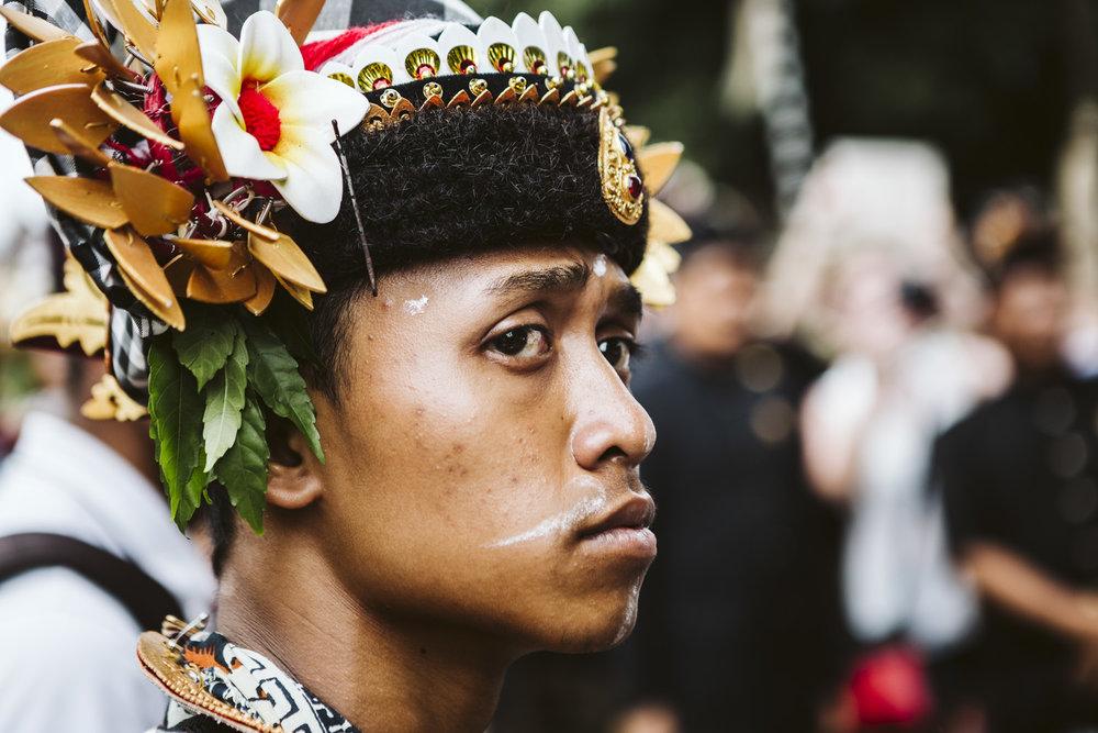 Bali 2018 (151).jpg