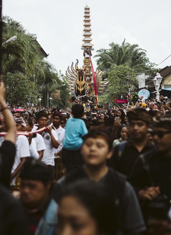 Bali 2018 (152).jpg