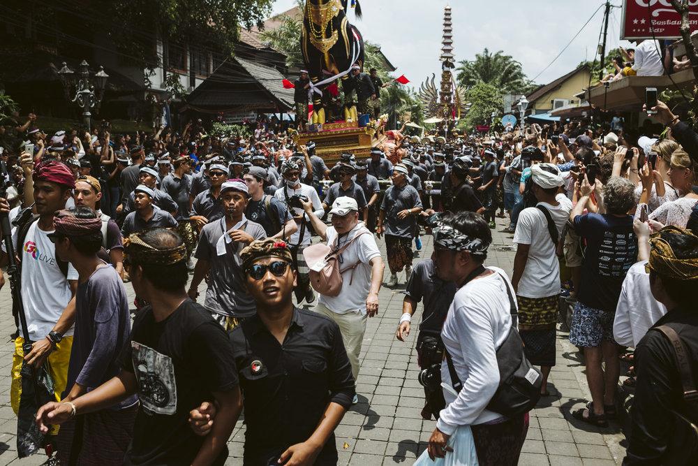 Bali 2018 (155).jpg