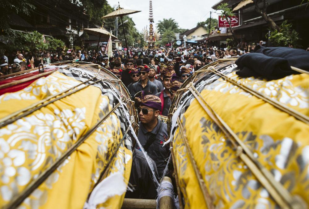 Bali 2018 (160).jpg
