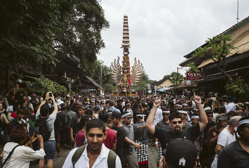 Bali 2018 (162).jpg