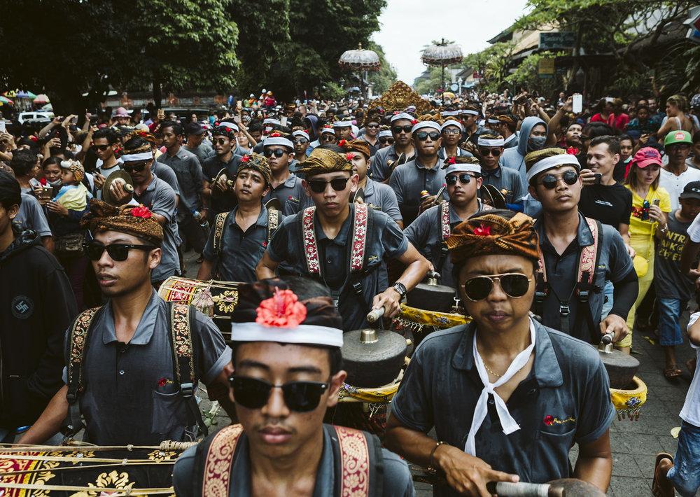 Bali 2018 (166).jpg