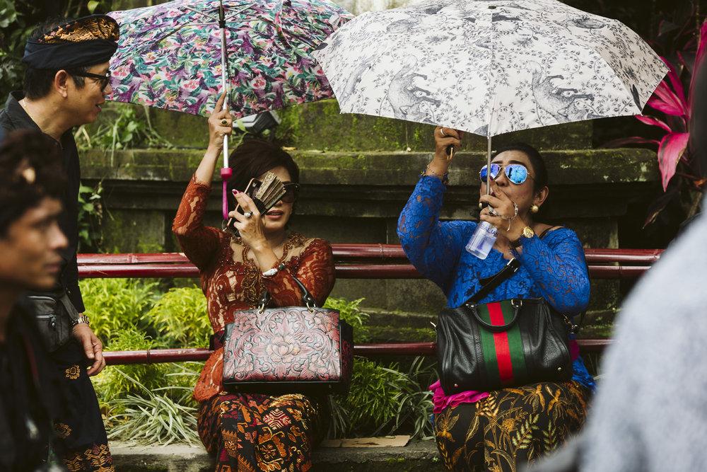 Bali 2018 (174).jpg