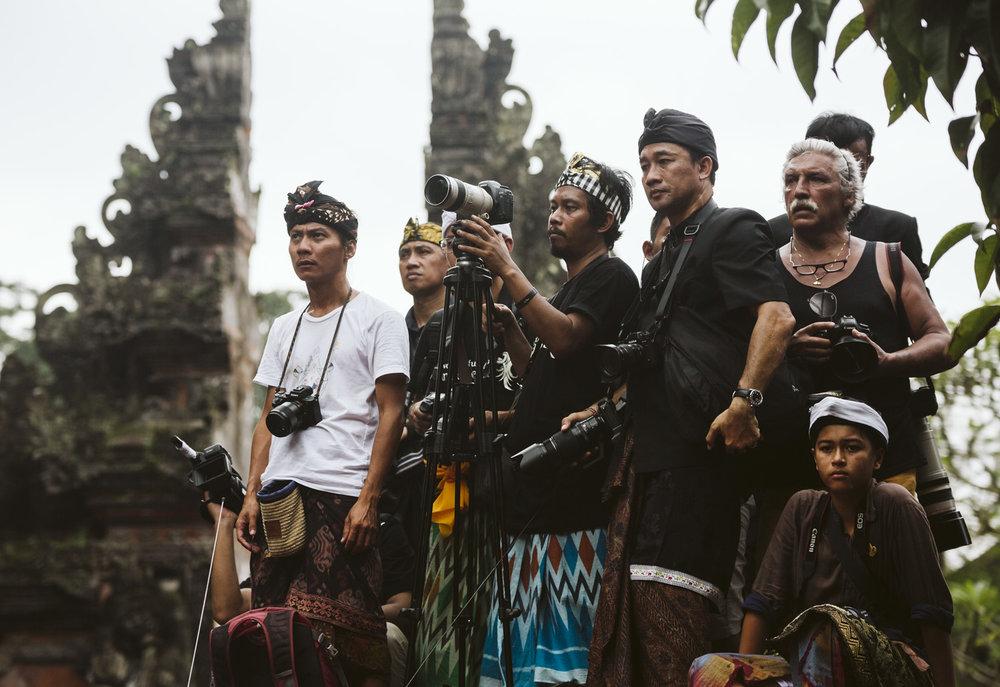 Bali 2018 (180).jpg