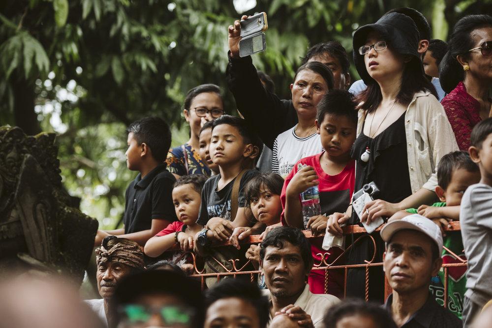 Bali 2018 (181).jpg