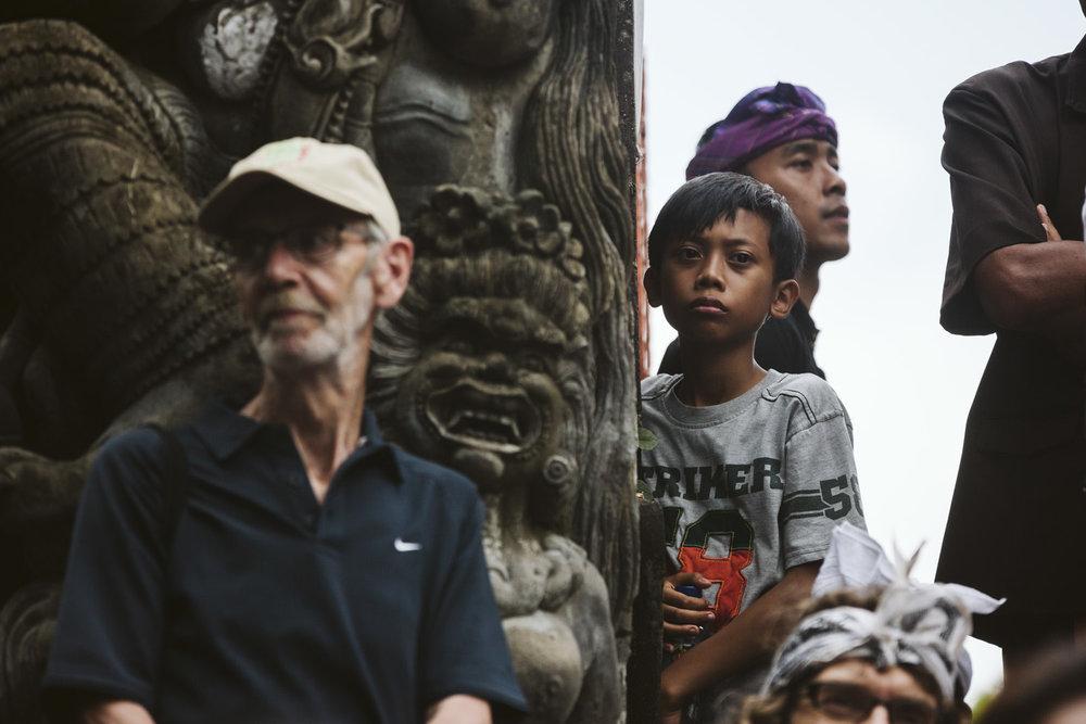Bali 2018 (187).jpg