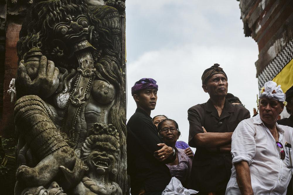 Bali 2018 (189).jpg