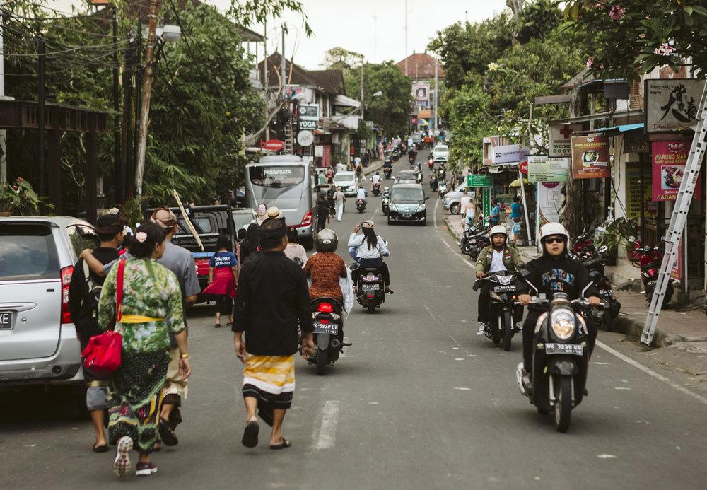 Bali 2018 (198).jpg