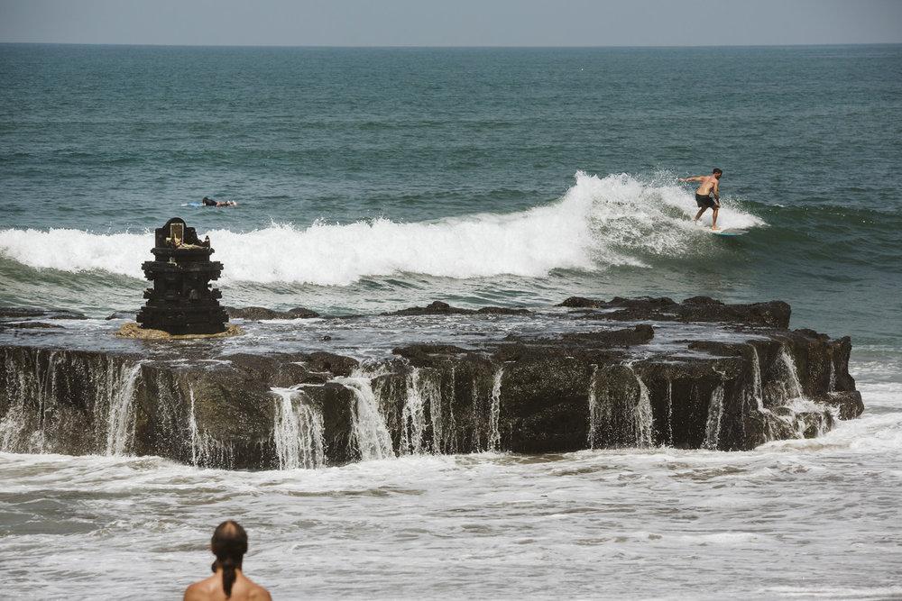 Bali 2018 (218).jpg