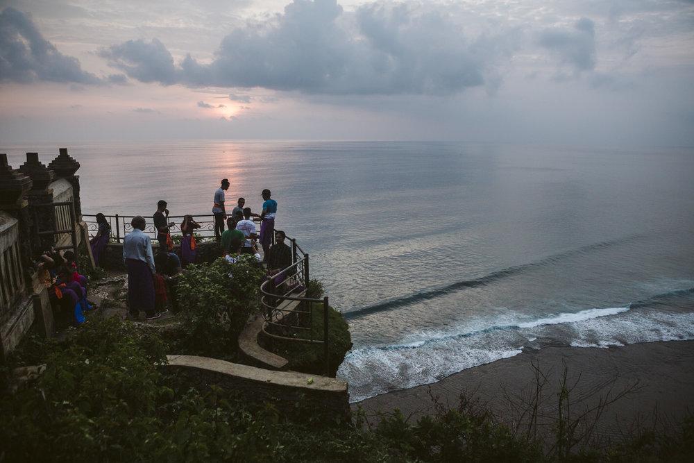 Bali 2018 (244).jpg
