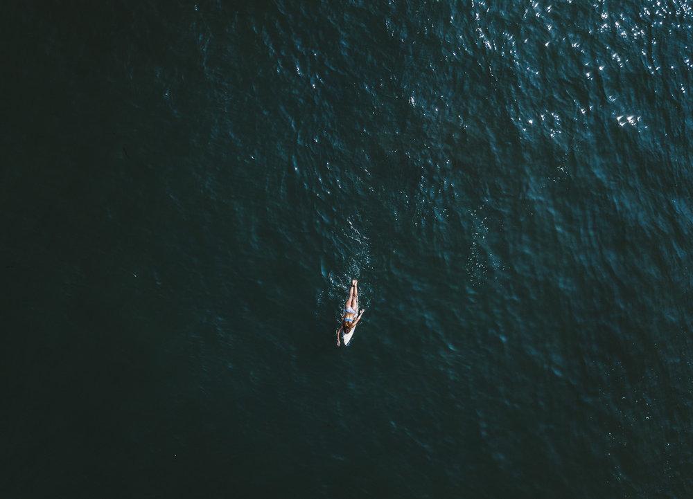 Bali 2018 (255).jpg