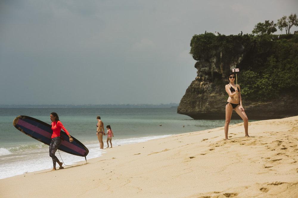 Bali 2018 (262).jpg