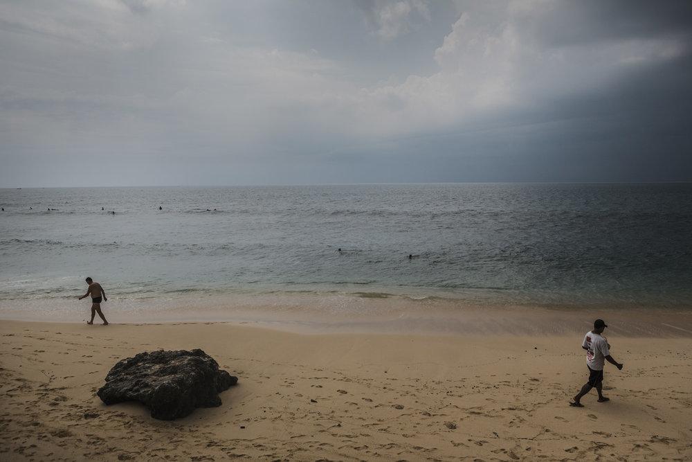 Bali 2018 (269).jpg