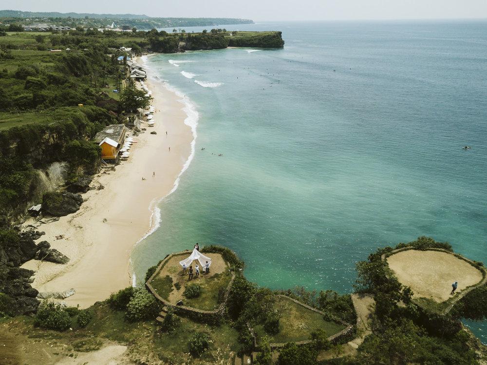 Bali 2018 (274).jpg