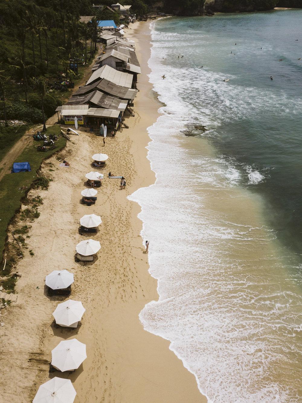 Bali 2018 (275).jpg