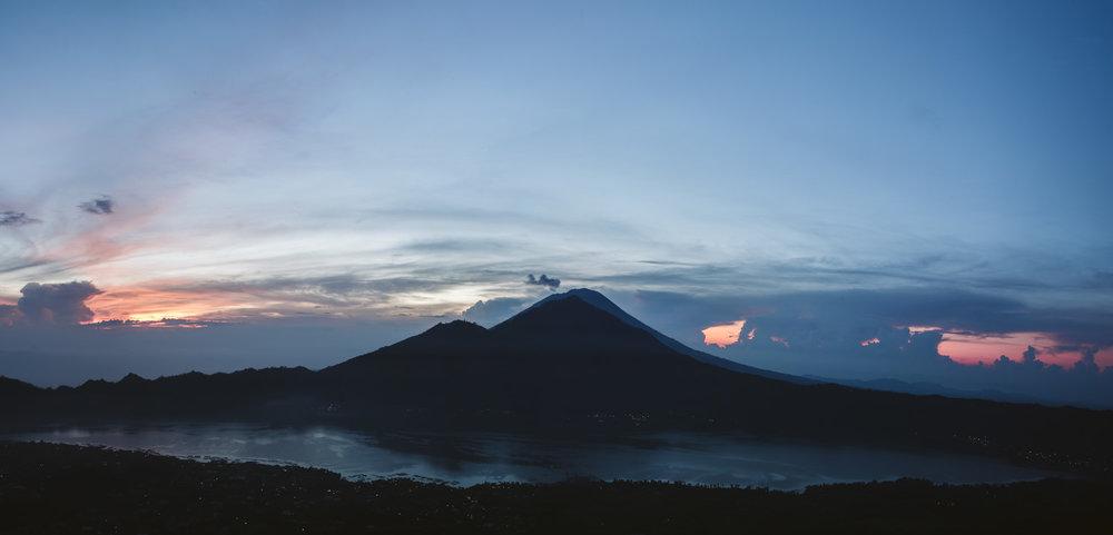 Bali 2018 (285).jpg