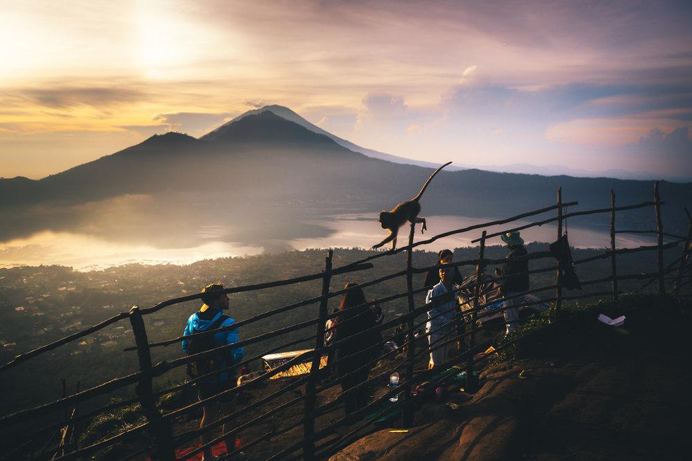 Bali 2018 (291).jpg