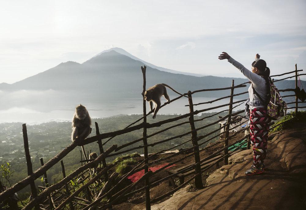 Bali 2018 (306).jpg