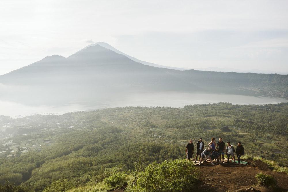 Bali 2018 (319).jpg