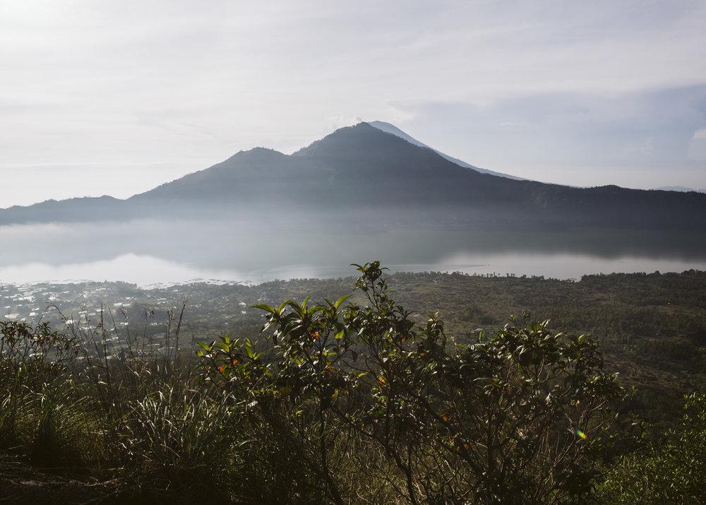 Bali 2018 (323).jpg