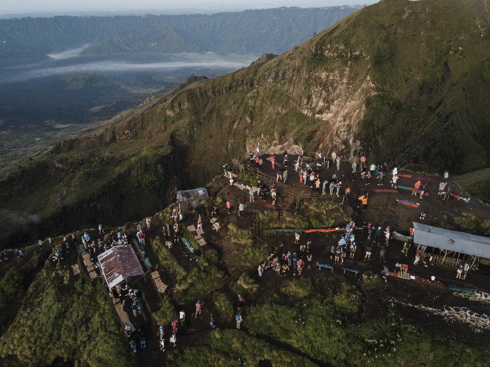 Bali 2018 (334).jpg