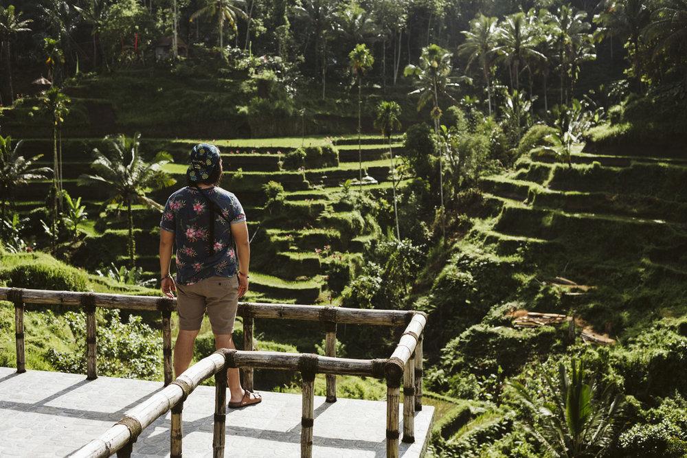 Bali 2018 (353).jpg
