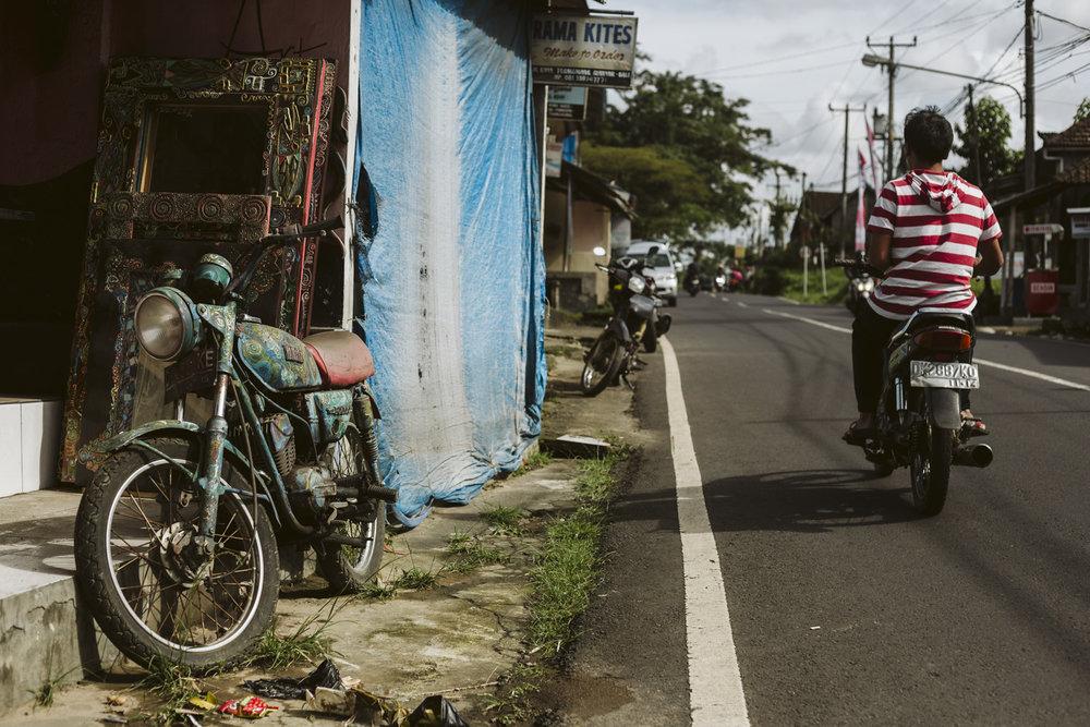 Bali 2018 (354).jpg