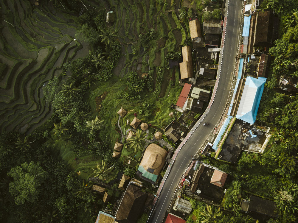 Bali 2018 (363).jpg