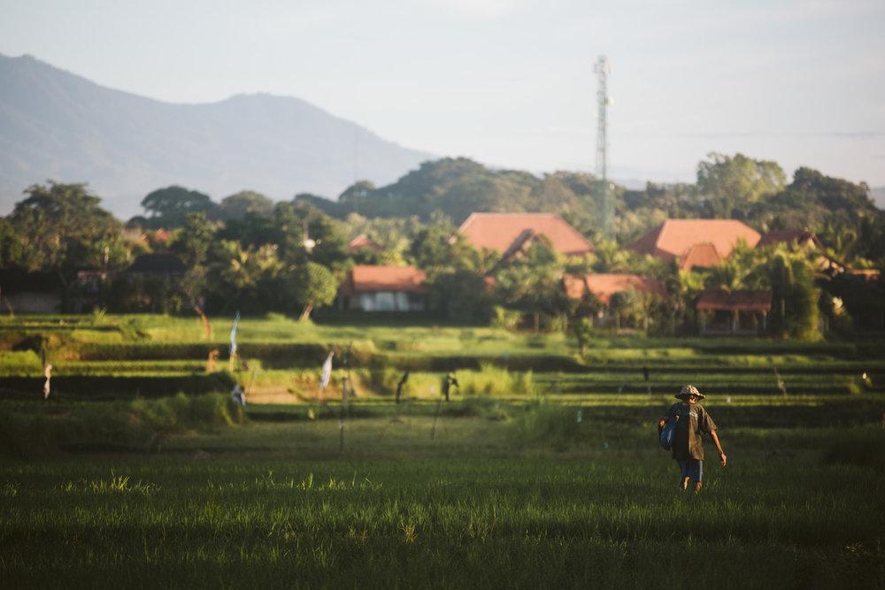 Bali 2018 (408).jpg