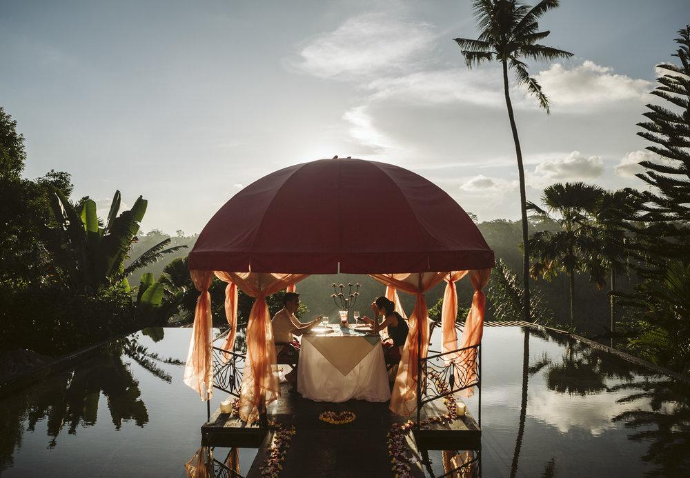 Bali 2018 (419).jpg