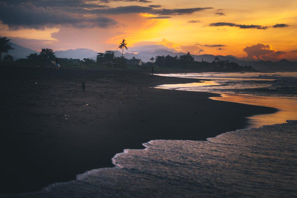 Bali 2018 (428).jpg