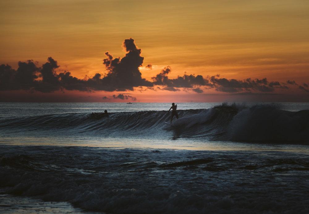 Bali 2018 (431).jpg