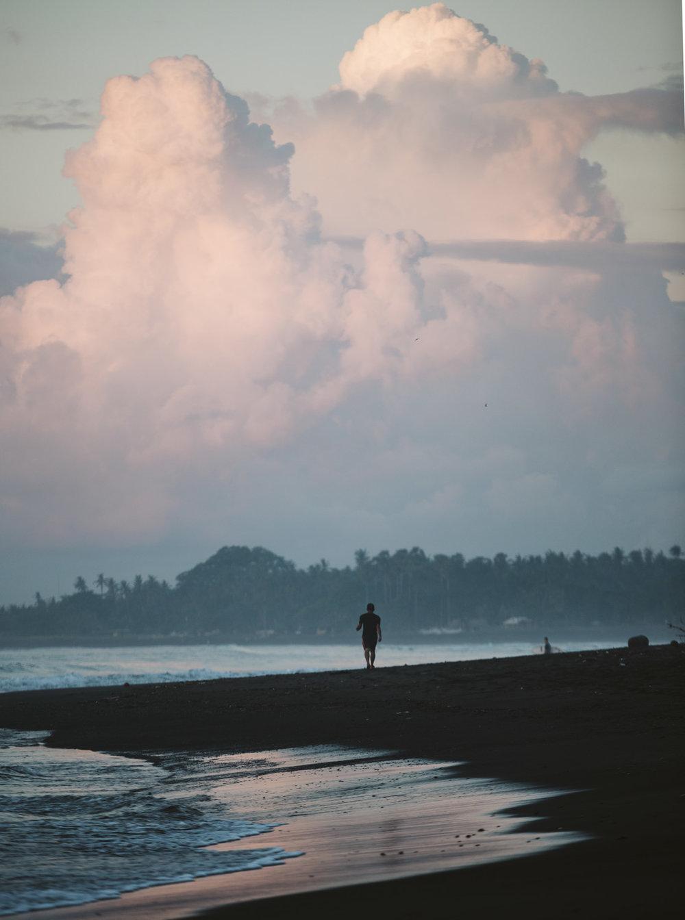Bali 2018 (436).jpg