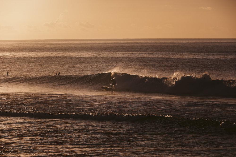 Bali 2018 (441).jpg