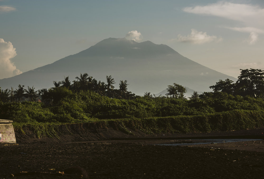 Bali 2018 (442).jpg