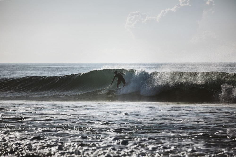 Bali 2018 (447).jpg