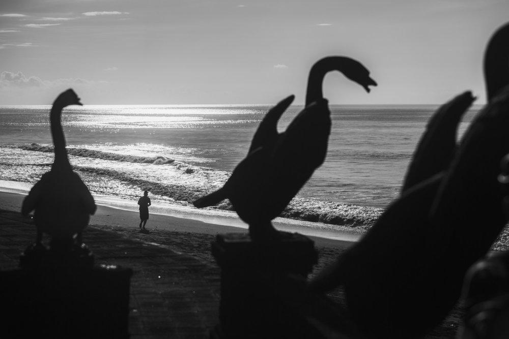Bali 2018 (453).jpg