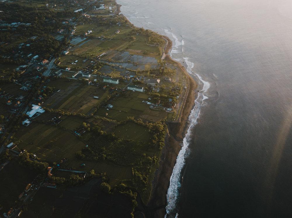 Bali 2018 (459).jpg