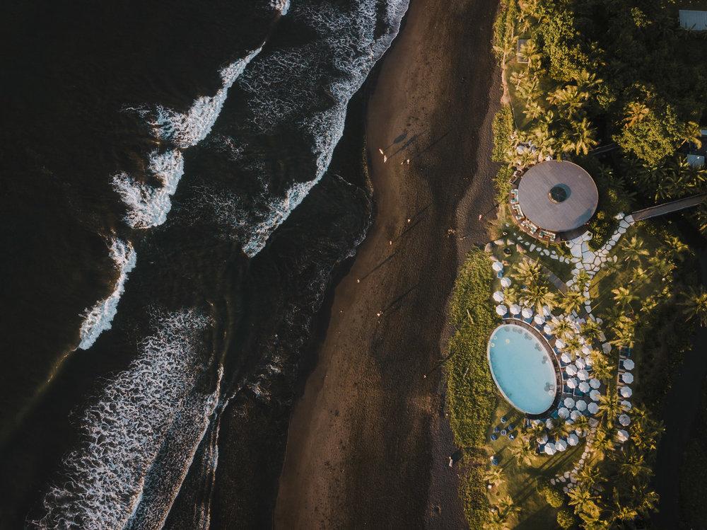 Bali 2018 (461).jpg