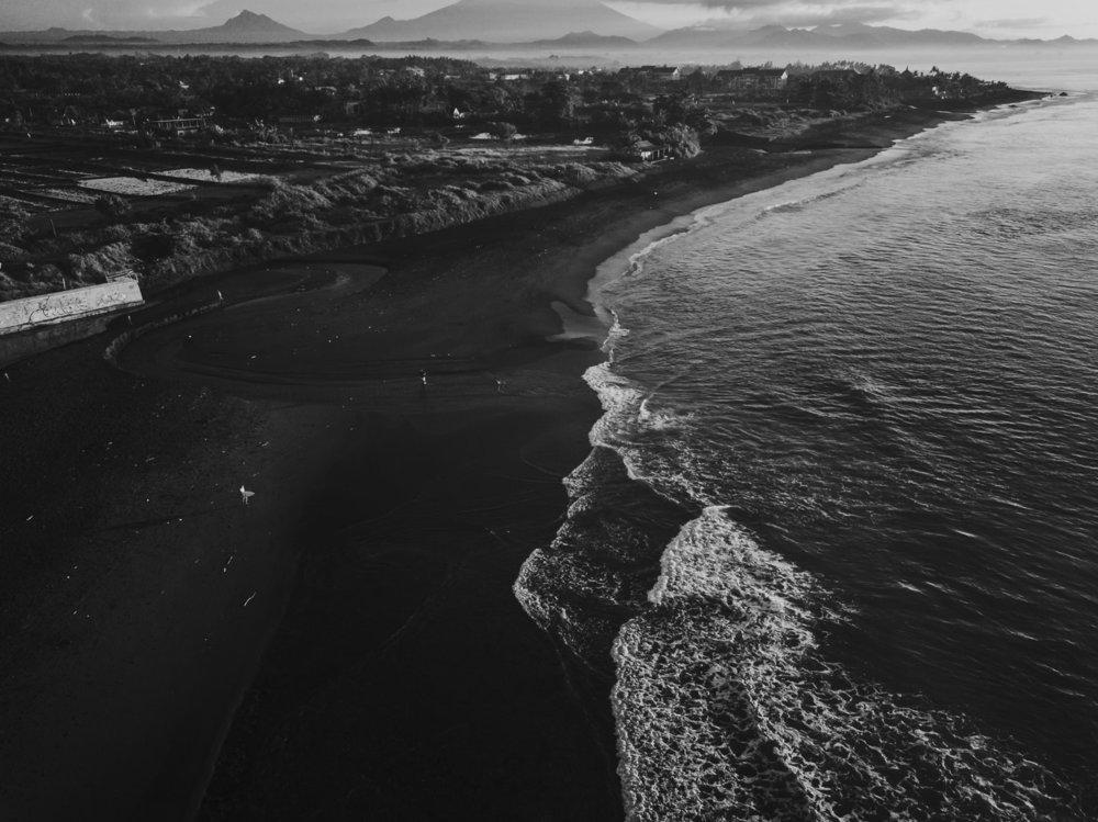 Bali 2018 (466).jpg