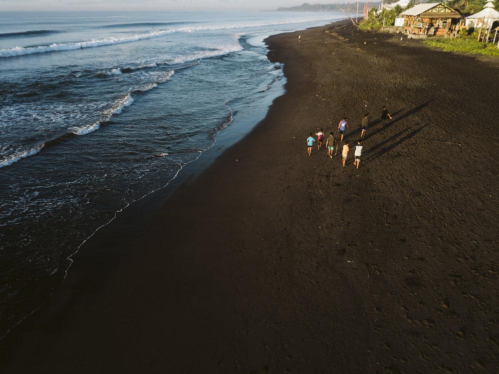 Bali 2018 (470).jpg