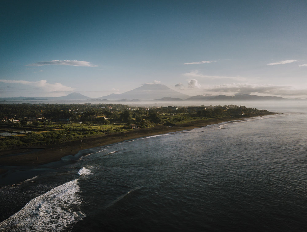 Bali 2018 (473).jpg