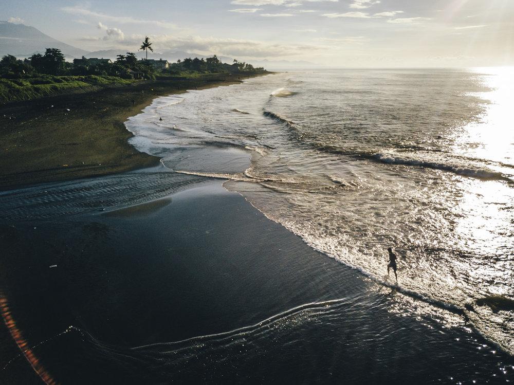 Bali 2018 (477).jpg