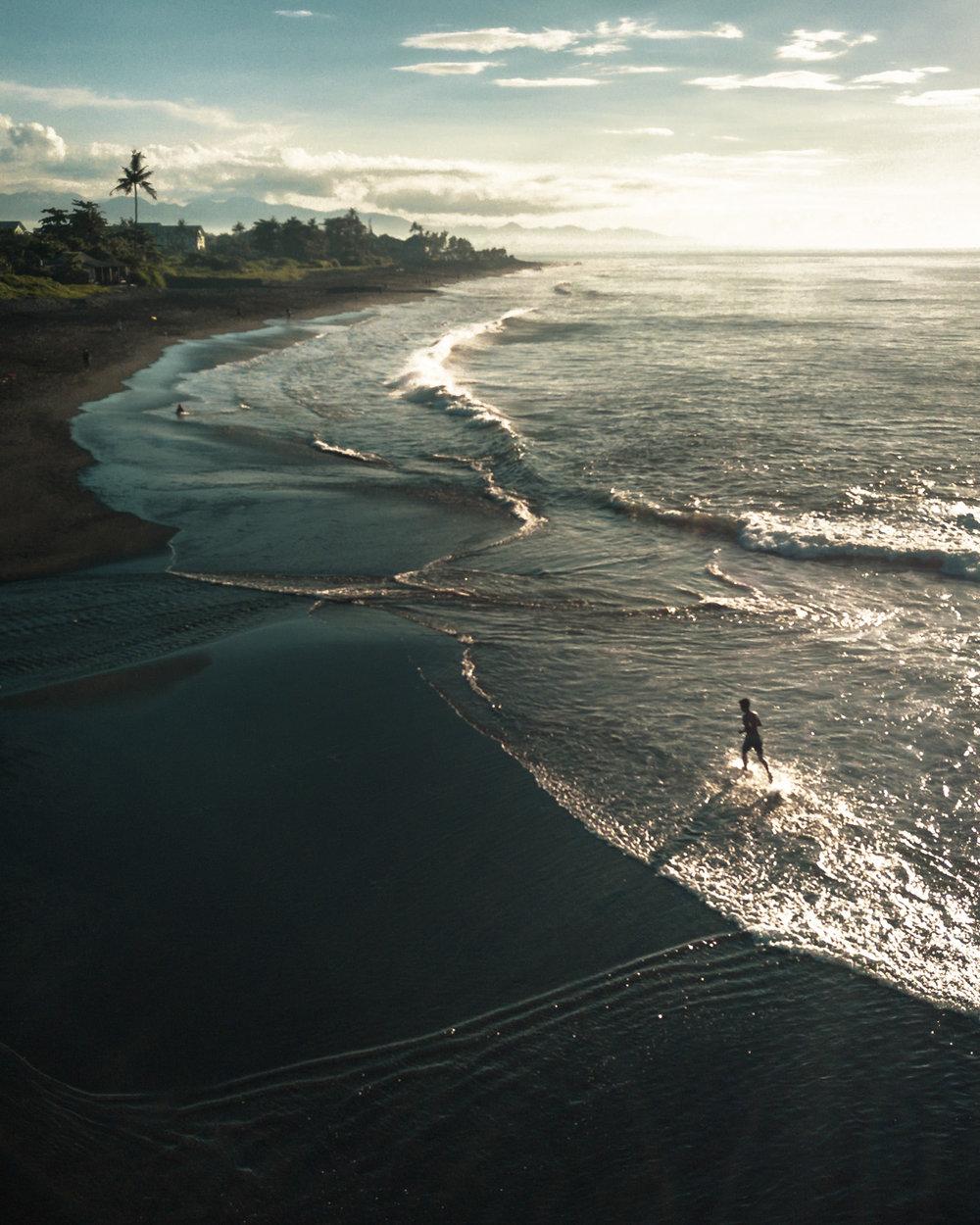 Bali 2018 (478).jpg