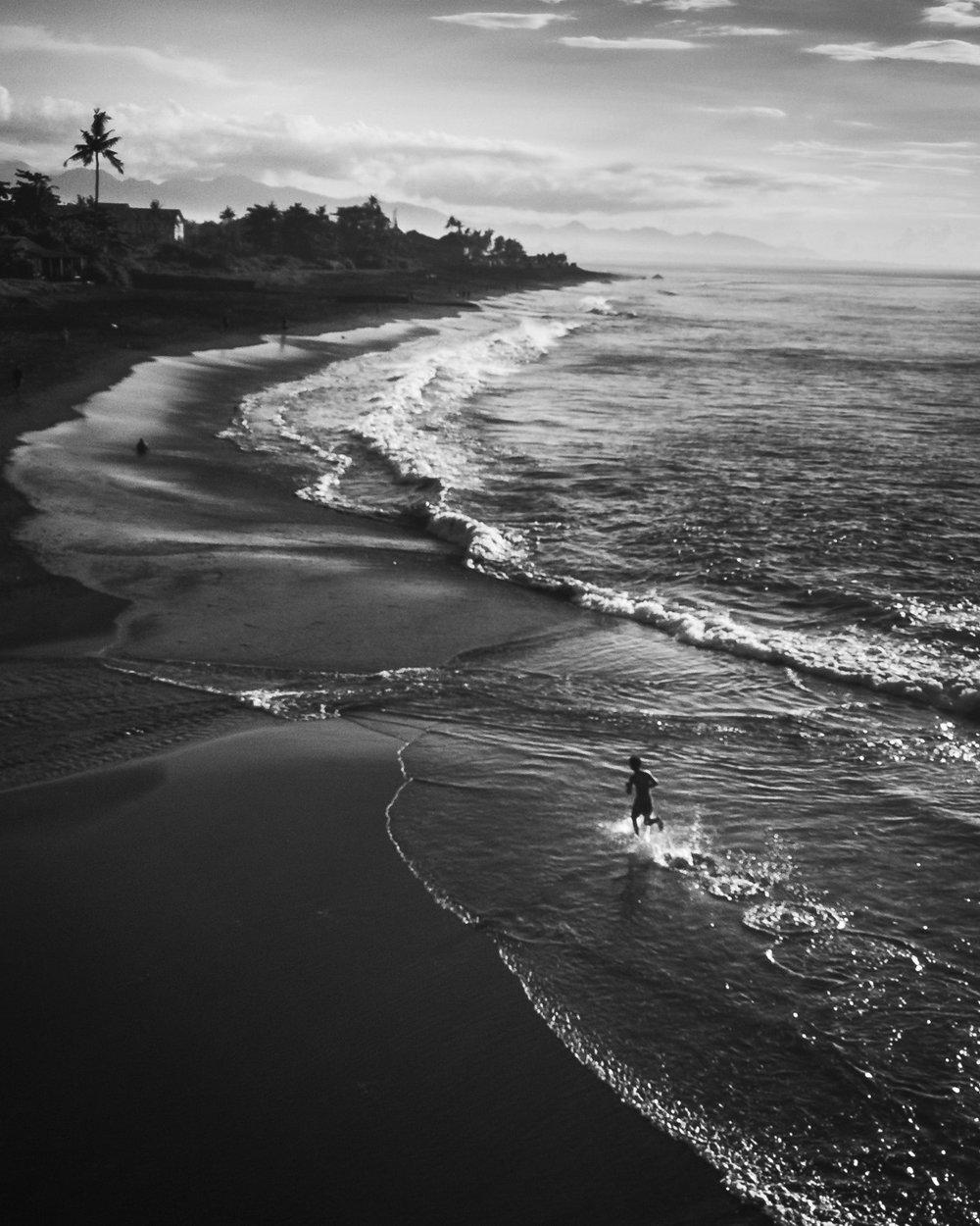 Bali 2018 (479).jpg