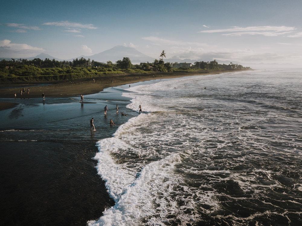 Bali 2018 (485).jpg