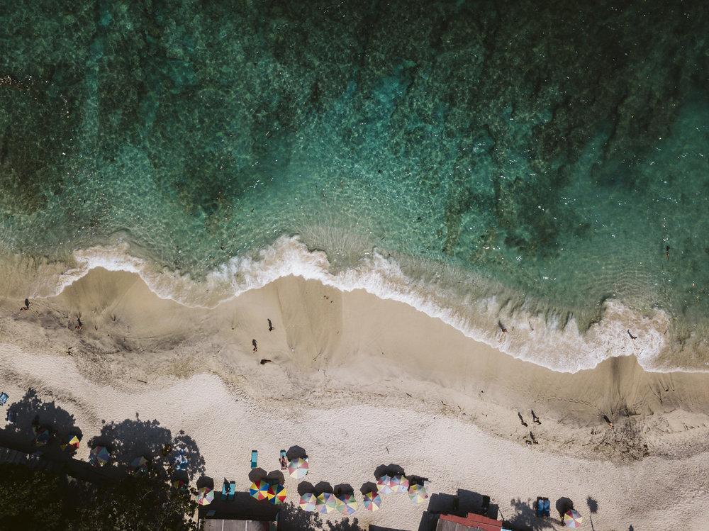 Bali 2018 (486).jpg