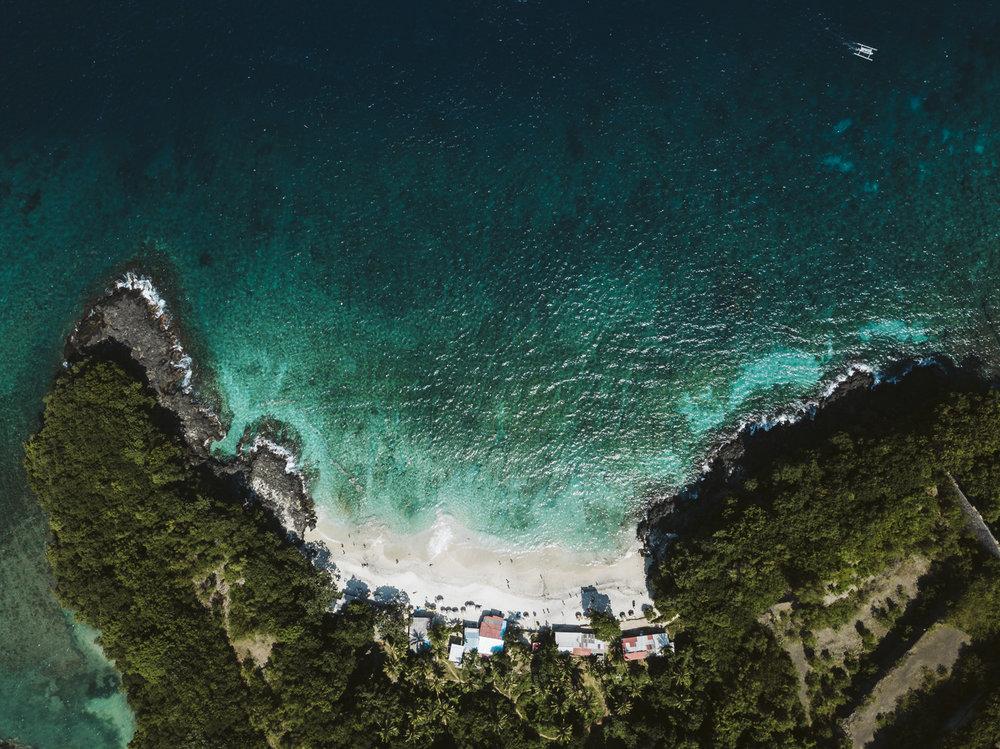 Bali 2018 (488).jpg